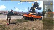 Arma3 dlc zeus screenshot 04