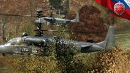 Arma2-ka52-00