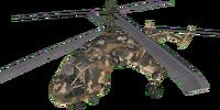 Arma3-render-taruhex