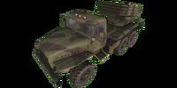 Arma2-render-gradwoodland