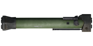 Arma2-render-nlaw