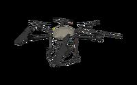 Arma3-render-deminingdrone