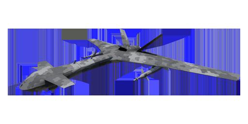 Arma3-render-greyhawkcasgreyhex