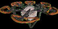 Arma3-render-utilitydroneidap