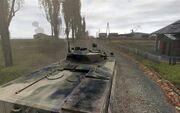 Arma2-Screenshot-45