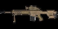 Arma2-icon-m110
