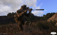 Arma3-Screenshot-49