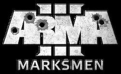 A3-marksmen