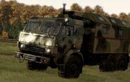 Arma2-Screenshot-65