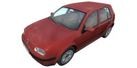 Arma2-render-hatchback