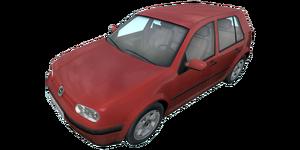 Arma2-render-hatchback