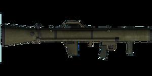 Arma2-render-maaws