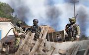 Arma3-faction-aaf-00