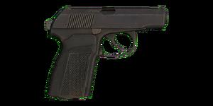 Arma3-render-pm