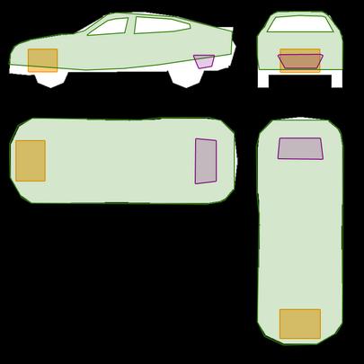 Arma3-suv-hitpoints