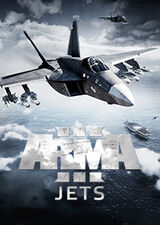 Jets DLC