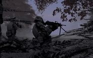Arma2-Screenshot-46