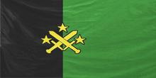 Arma2-flag-napa