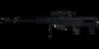 Arma2-icon-as50