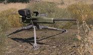 Arma3-mk30hmg-02