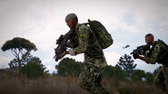 Arma3 dlc lawsofwar screenshot 07