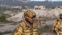 Arma3-helmet-defenderhelmet-00