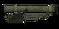 Arma3-icon-vorona.png