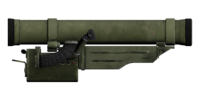 Arma3-icon-vorona