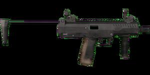 Arma3-render-pdw2000
