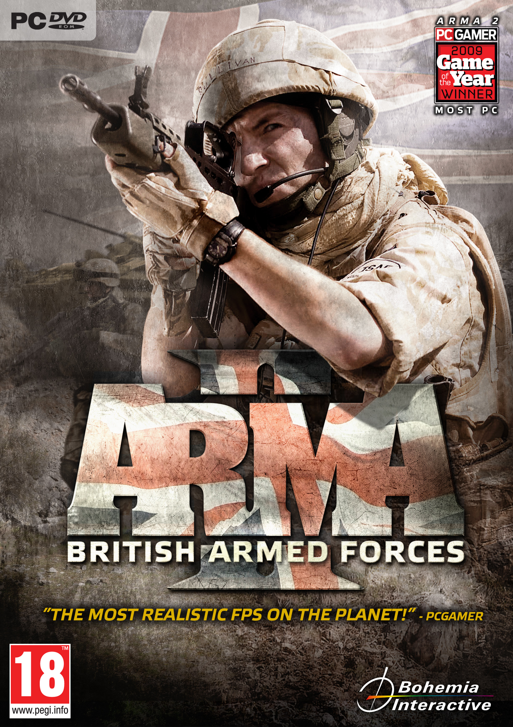 Arma British Armed Forces Assault Wiki Fandom Powered Wikia