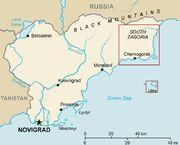 Arma2-country-chernarus-map