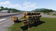 Arma3-rhea-00