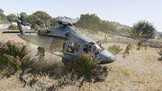 Arma3-ghosthawk-01