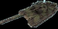 Arma2-render-t72woodland