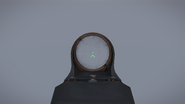Arma3-optic-aco-02