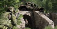 Arma3-qilin-00