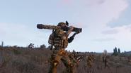 Arma3-rpg42-03