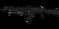 Arma2-icon-ak107gl.png