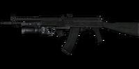 Arma2-icon-ak107gl