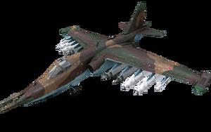 Arma2-render-su39