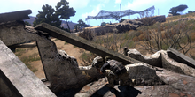 Arma3-campaign-theeastwind-adapt-04