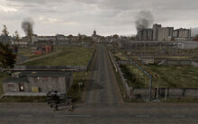 Arma2-campaign-harvestred-02