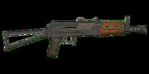 Arma3-render-aks74u