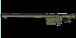 Arma2-render-igla
