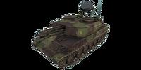 Arma2-render-shilkawoodland