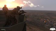 Arma3-Screenshot-148