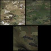 Arma3-camouflage-nato