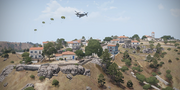 Arma3-campaign-remnants-00