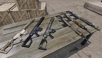 Arma3-company-bohemiainteractiveindustries-01