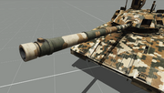 Arma3-vehicleweapons-t140angara-cannon125mm